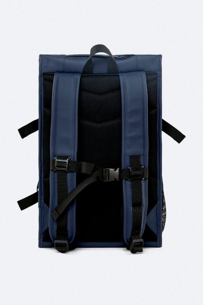 mountaineer bag blue 1