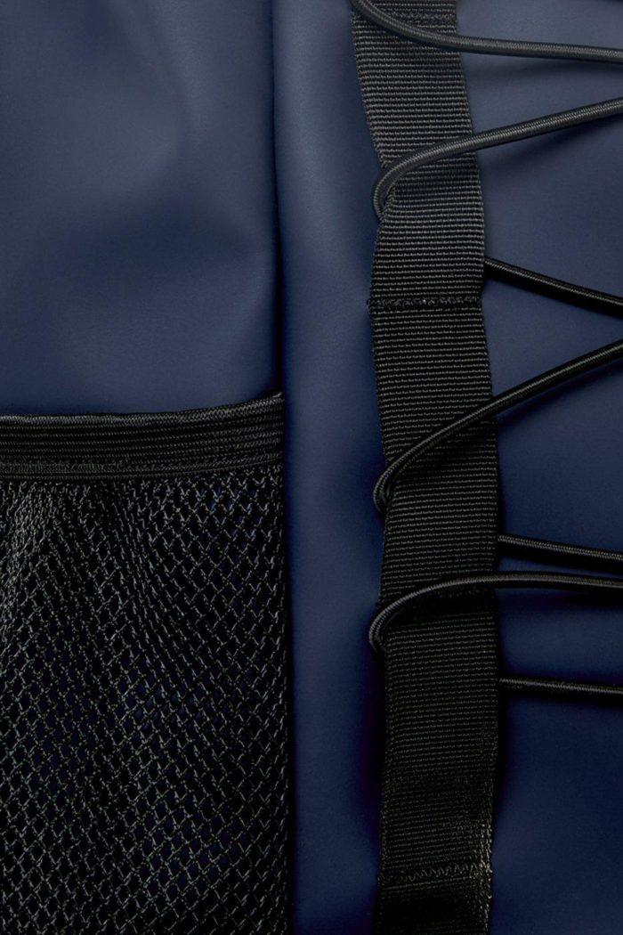 mountaineer bag blue 4