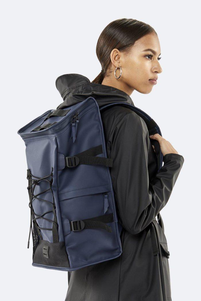 mountaineer bag blue 5