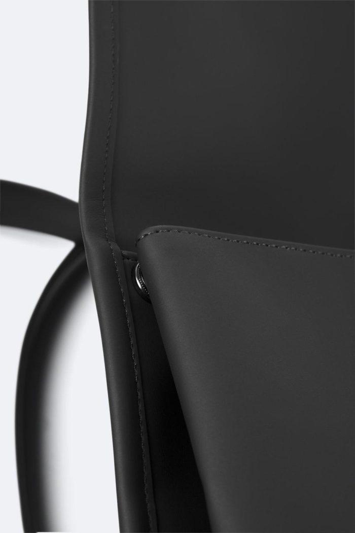 rucksack bags black 2