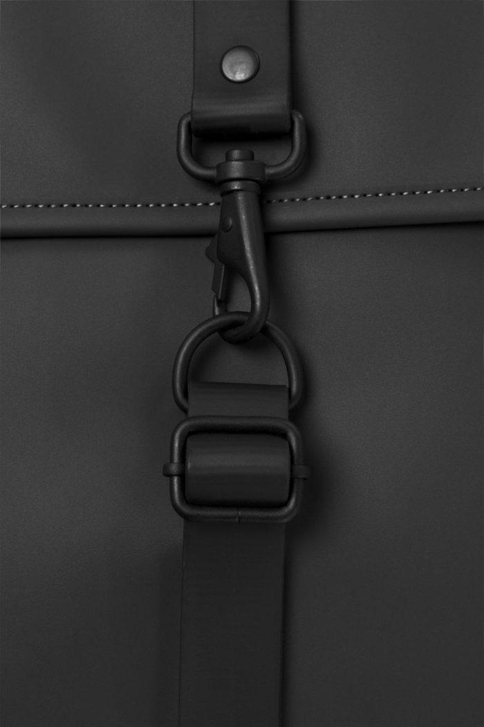 rucksack bags black 3