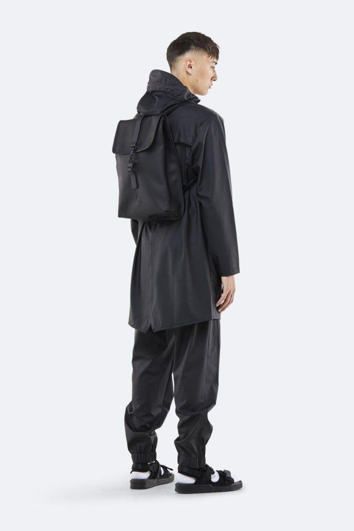 rucksack bags black 4