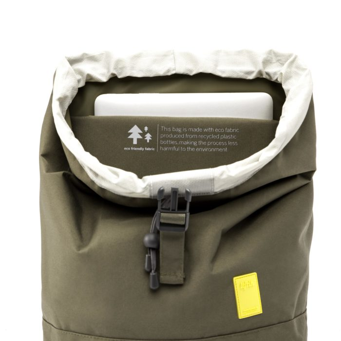 scout backpack olive 2 scaled