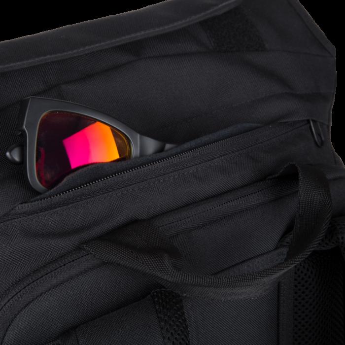 trip pack Black Eclipse 10