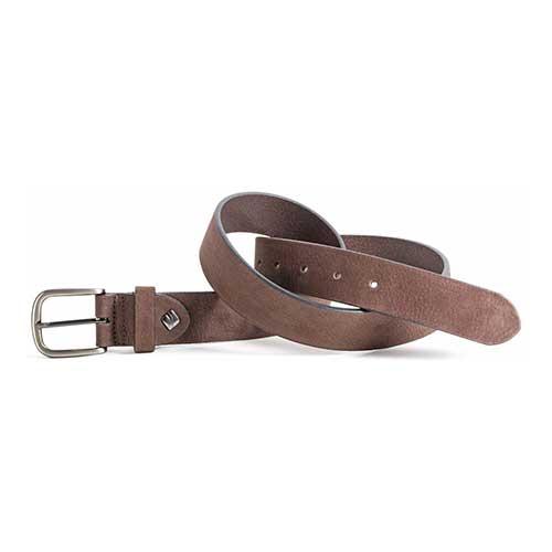 Cinturon piel Samy 35mm 47506 testa a