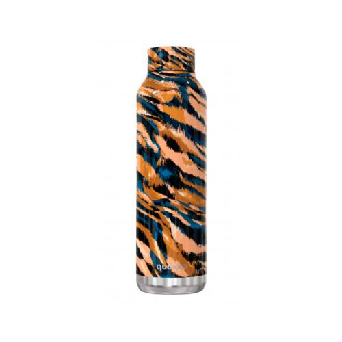 quokka botella termo acero inoxidable solid safari 630 ml