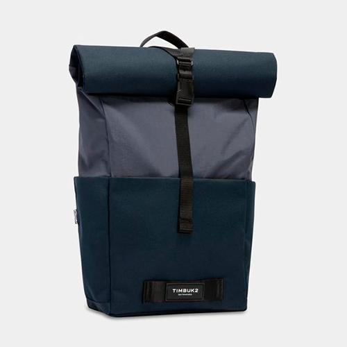 timbuk2 pack hero laptop backpack aurora