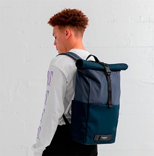timbuk2 pack hero laptop backpack aurora 3