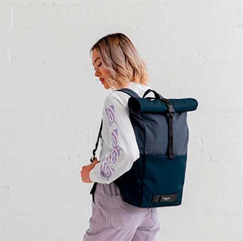 timbuk2 pack hero laptop backpack aurora 4