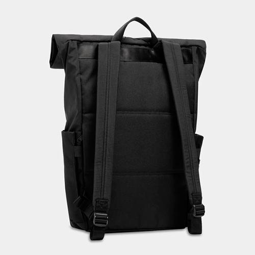 timbuk2 pack hero laptop backpack jet black 2