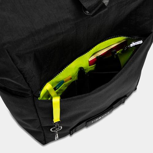 timbuk2 pack hero laptop backpack jet black 5