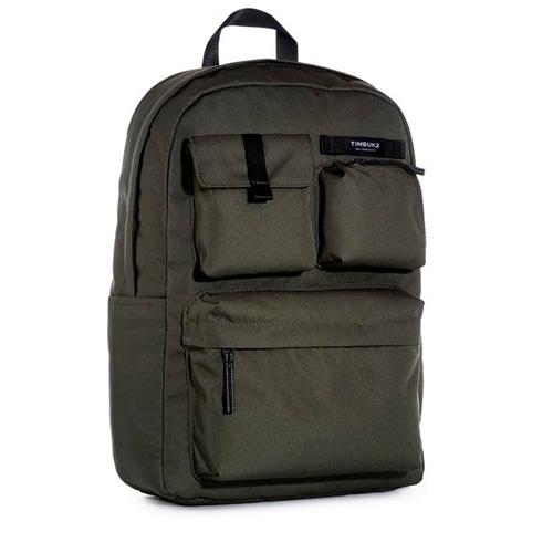 timbuk2 pack ramble backpack army
