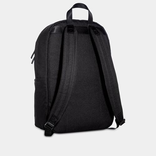 timbuk2 pack ramble backpack jet black 1