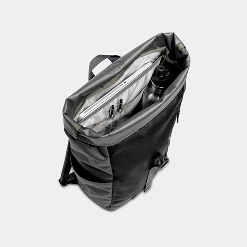 timbuk2 pack tuck laptop backpack black 1