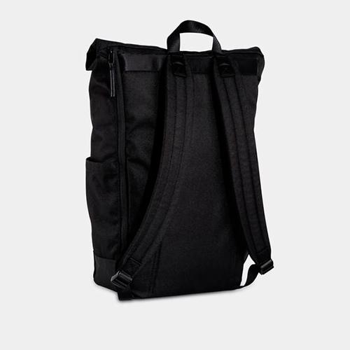 timbuk2 pack tuck laptop backpack black 2