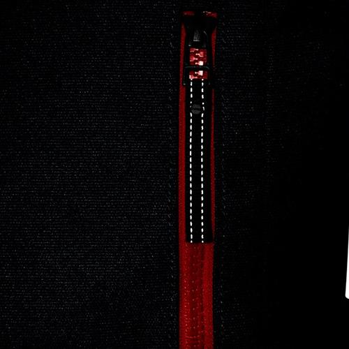 timbuk2 pack tuck laptop backpack black 7
