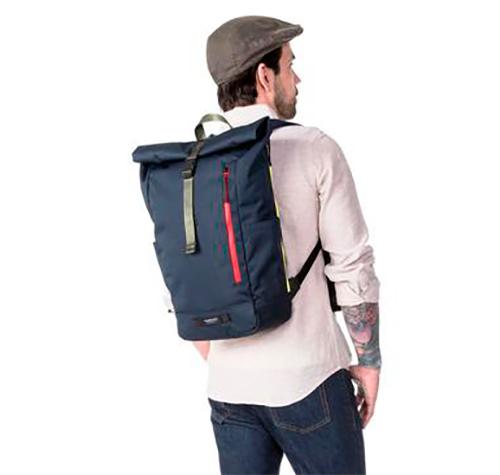 timbuk2 pack tuck laptop backpack nautical bixi 3
