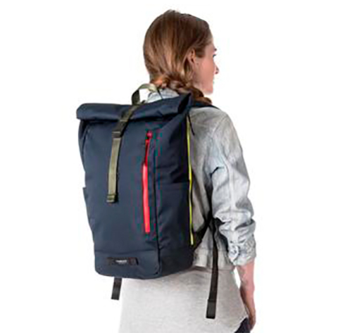 timbuk2 pack tuck laptop backpack nautical bixi 4