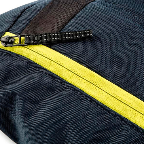 timbuk2 pack tuck laptop backpack nautical bixi 5