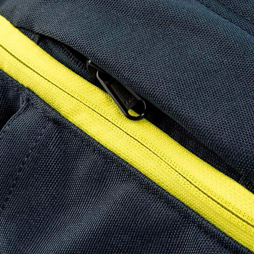 timbuk2 pack tuck laptop backpack nautical bixi 6